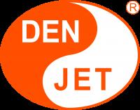 Den-Jet.png